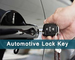 City Locksmith Store Trenton, NJ 609-402-9434